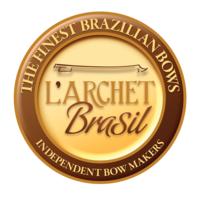l'archet brasil à Orléans | Denis Caban